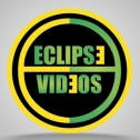 eclipseproductions