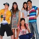 violetta_official