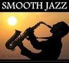 ♪ ♫ smooth jazz ♪ ♫