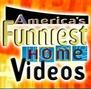☻ ☺ Най - смешните домашни видеоклипове ☻ ☺