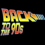 ♫ Back To The 90s ♫