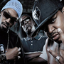 Three 6 Mafia - Маи клипчета