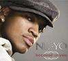 Ne - Yo - Мои клипчета