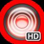 [ H D ] VIDEO KLIP [ H Q ] ™