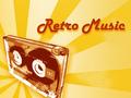 HOT RETRO HITS 80's - 90's ™