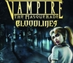 Vampire the Masquerade - Bloodlines Playgame