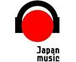 JAPAN/asian  music\'s channel