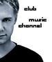 CLUB MUSIC  - канал
