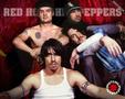 Red Hot Chili Peppers - Мои клипчета