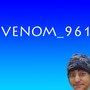 Photoshop tutorials by venom_961