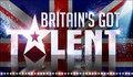 Великобритания Търси Талант