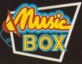 ♪ ♫ MUSIC BOX ♪ ♫