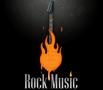 ♪ ♫ Rock ♪ ♫
