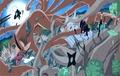 Naruto - Who is the winner на koto6o