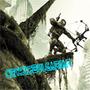 Crysis 2 EP's