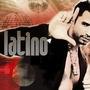 ♫ Latino ♫