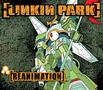 LP Reanimation!