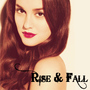 Rise & Fall ::