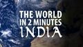 ☺The World in 2 Minutes☺