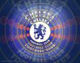 Chelsea Premiership 2012/13