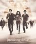 The Twilight Saga Breaking Dawn Part 2 Soundtrack(2012) Зазоряване част 2(2012)
