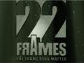 22frames
