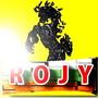 Най-доброто от Rojy • авторски MV