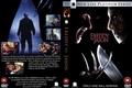 Freddy vs Jason (2003)