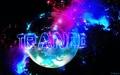 Седмица На Транс Музиката (week trance music)
