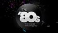 80-те: Нашето десетилетие
