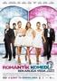 Романтична Комедия 2 Ергенско Парти 2013 /Romantik Komedi 2: Bekarliga Veda/ с БГ субтитри
