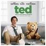 Приятелю, Тед :D