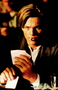Leonardo Wilhelm DiCaprio (born November 11, 1974)