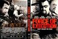 Force of Execution / Наказателен отряд (2013)