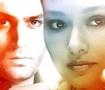 Любов и Наказание - оригиналните епизоди с БГ аудио - HD качество