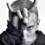 Eminem (a.k.a. Slim)
