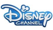 Disney Channel Intros
