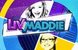 Liv & Maddie