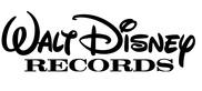 Disney Channel Music