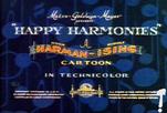 Happy Harmonies
