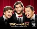 Двама мъже и половина Сезон 12