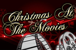 Christmas Movies / Коледни Филми