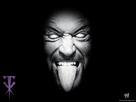 Undertaker's undefeated Wrestlemania streak
