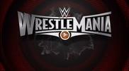 WWE Wrestlemania XXXI