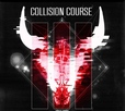 Collision Course III