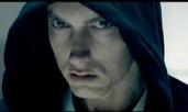 Eminem[ превод & текст]