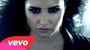 Demi Lovato | превод текст