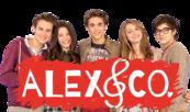 Групата на Алекс