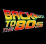 ♫ Back To The 80s ♫
