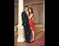 Asi & Demir  Любов и наказание